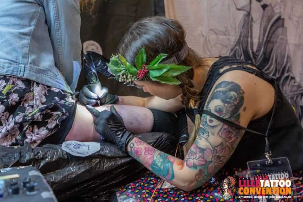 International-lille-tattoo-convention-foire-aux-questions-convention-tatouage-france-billetterie-sur-place-4