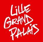 Lille-tattoo-convention-tatouage-partenaires-lille-grand-palais