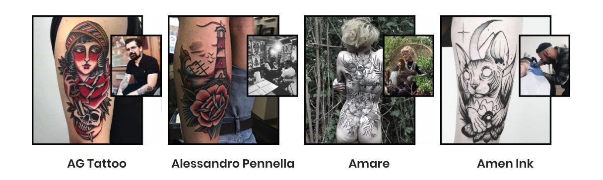 International-Lille-Tattoo-convention-2020-Artistes-tatoueurs-presents