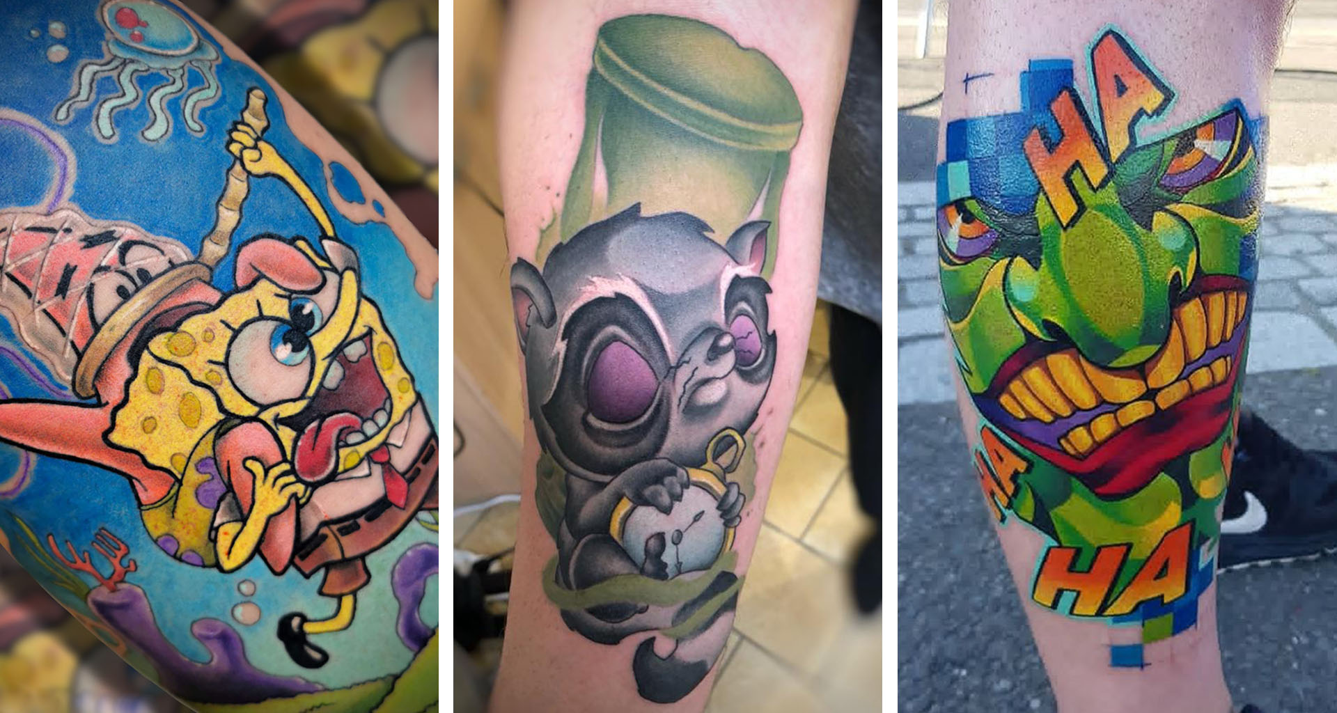 blog-article-les-differents-styles-du-tatouage-daf-vador-greg-hide-aurel-rondl