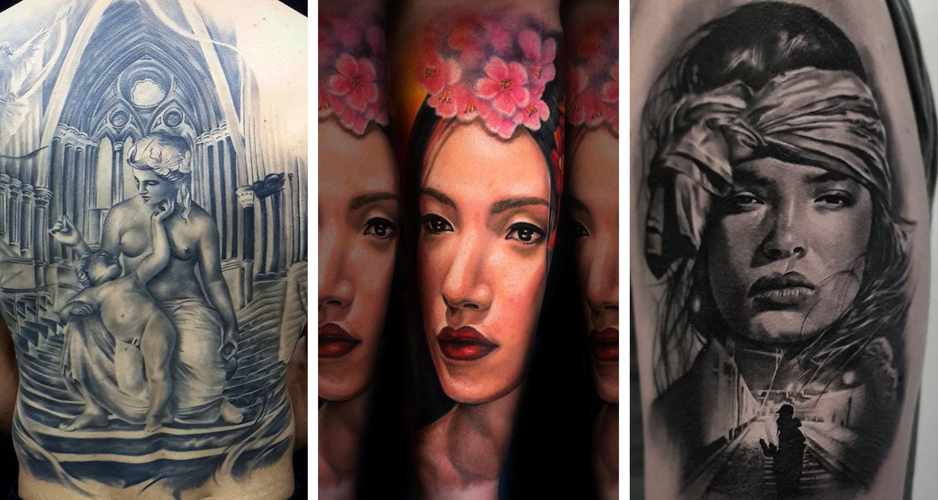 blog-article-les-differents-styles-du-tatouage-thibers-koç-michot