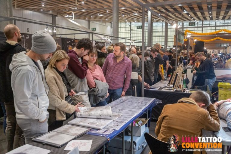 a-propos-international-lille-tattoo-convention-tatouage-france-lille-grand-palais-11