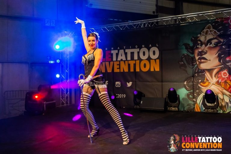 a-propos-international-lille-tattoo-convention-tatouage-france-lille-grand-palais-8