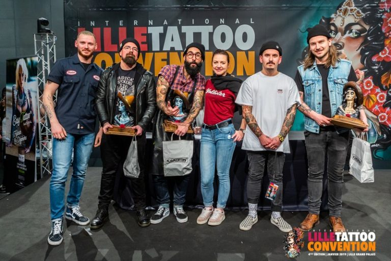 a-propos-international-lille-tattoo-convention-tatouage-france-lille-grand-palais-7