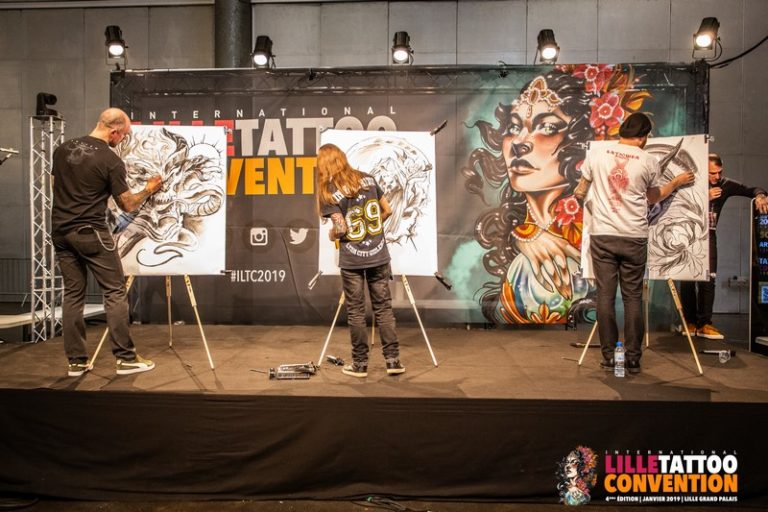 a-propos-international-lille-tattoo-convention-tatouage-france-lille-grand-palais-5