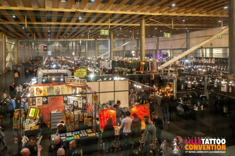 a-propos-international-lille-tattoo-convention-tatouage-france-lille-grand-palais-4
