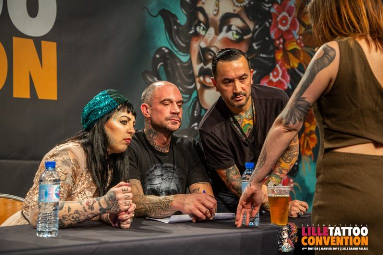 a-propos-international-lille-tattoo-convention-tatouage-france-lille-grand-palais-3