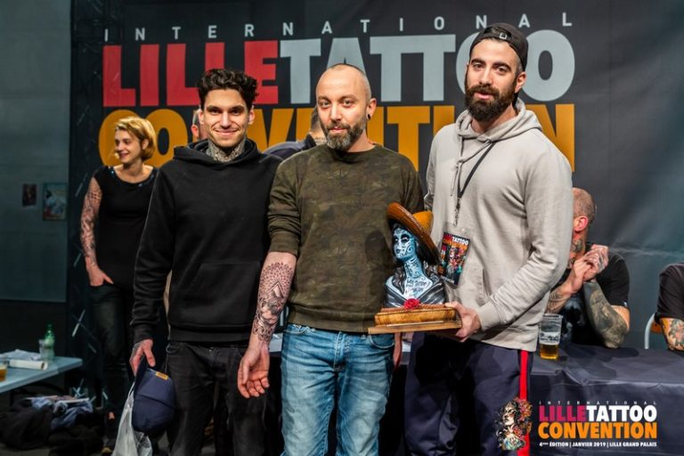 a-propos-international-lille-tattoo-convention-tatouage-france-lille-grand-palais-2