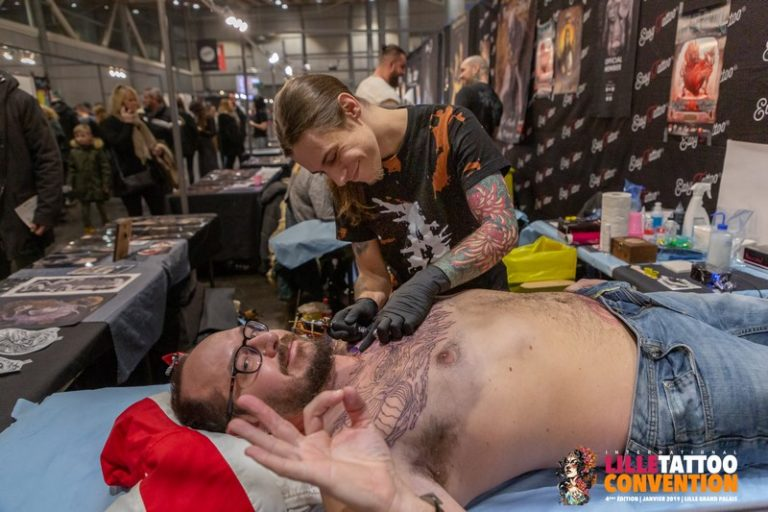 a-propos-international-lille-tattoo-convention-tatouage-france-lille-grand-palais-19