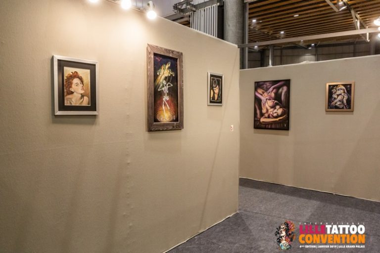 a-propos-international-lille-tattoo-convention-tatouage-france-lille-grand-palais-18