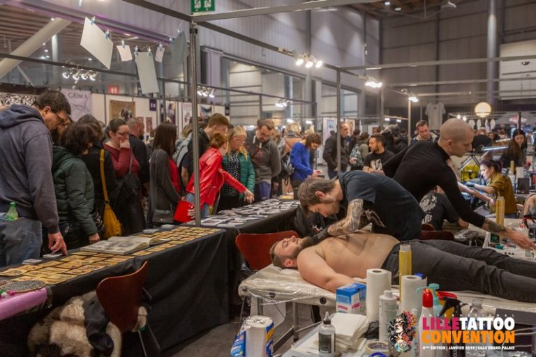 a-propos-international-lille-tattoo-convention-tatouage-france-lille-grand-palais-15