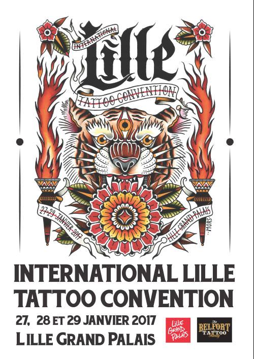 affiche-convention-tatouage-lille-tattoo-mors-janvier-2017