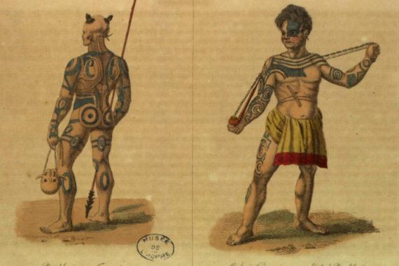 histoire-du-tatouage-dans-le-monde-blog-international-lille-tattoo-convention
