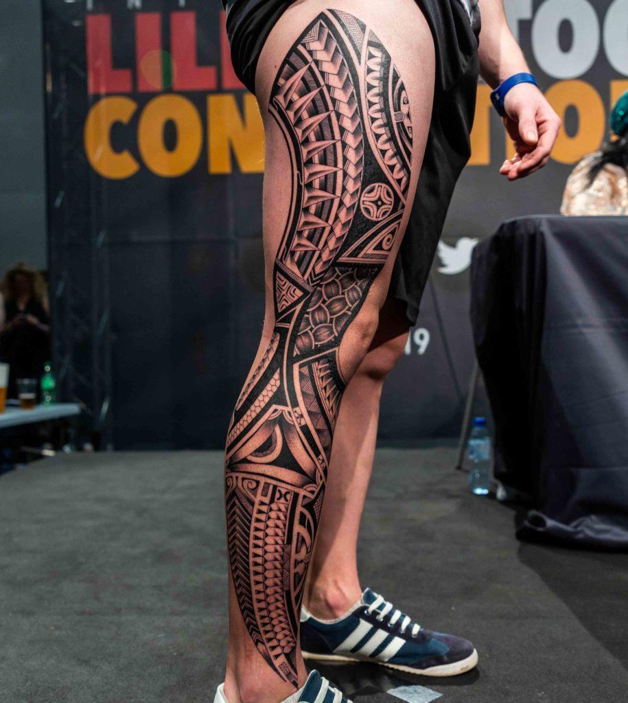 comment-bien-soigner-son-tattoo-davs-mao-ink