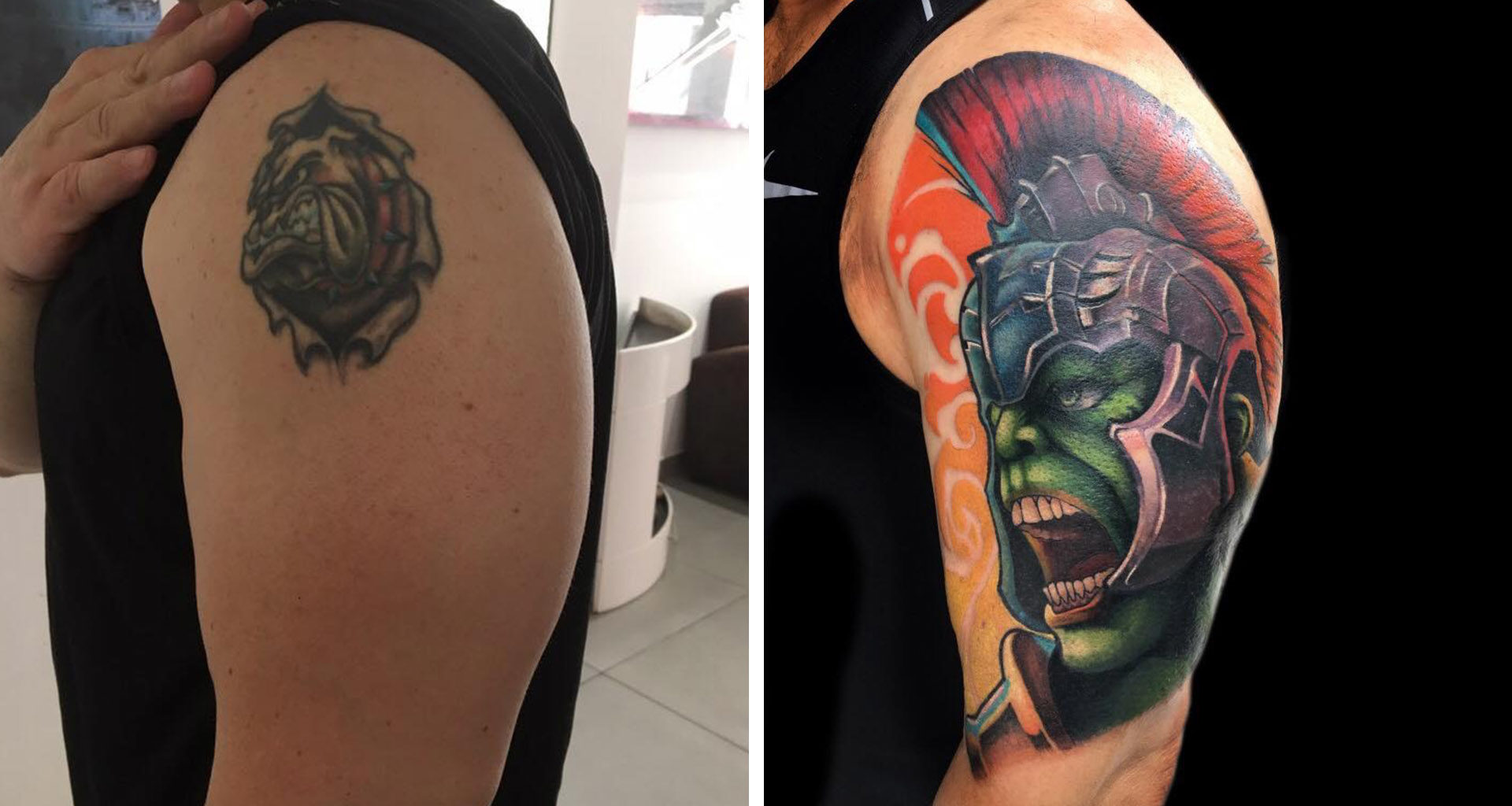 blog-le-tattoo-cover-ou-cover-up-doublev-tattoo