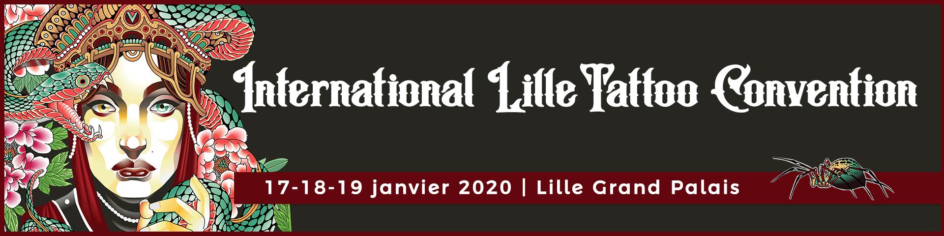 exposants-createurs-2020-International-Lille-Tattoo-convention-France-2020