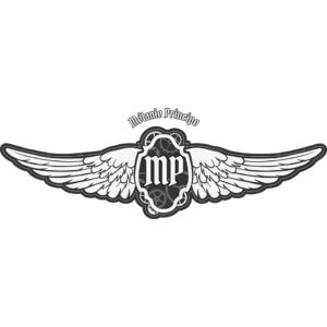 exposants-createurs-2020-international-lille-tattoo-convention-france-Melanie-principe-jewerly