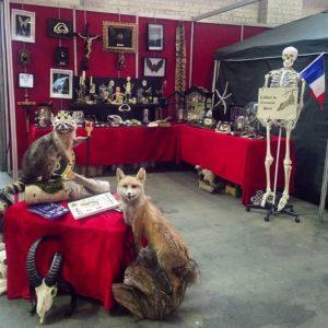 exposants-createurs-2020-international-lille-tattoo-convention-france-cabinet-de-curiosites-henry-2