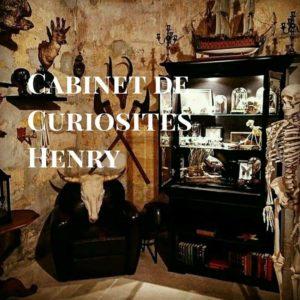 exposants-createurs-2020-international-lille-tattoo-convention-france-cabinet-de-curiosites-henry