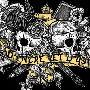 exposants-createurs-2020-international-lille-tattoo-convention-france-d-encre-et-d-os-2