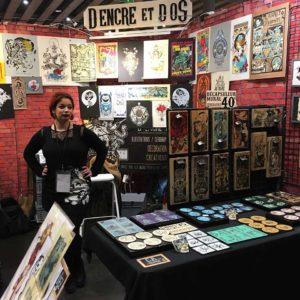 exposants-createurs-2020-international-lille-tattoo-convention-france-d-encre-et-d-os