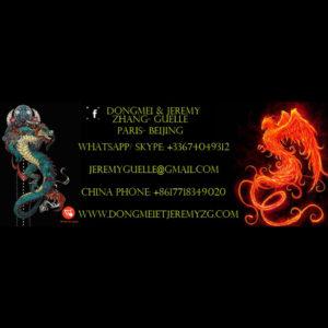 exposants-createurs-2020-international-lille-tattoo-convention-france-dongmei-et-jeremy-zhang-guelle