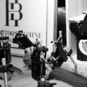 exposants-createurs-2020-international-lille-tattoo-convention-france-hb-tattoo-machine-2
