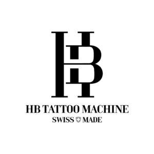 exposants-createurs-2020-international-lille-tattoo-convention-france-hb-tattoo-machine