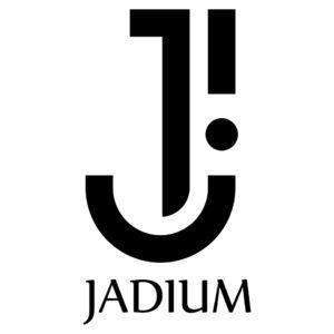 exposants-createurs-2020-international-lille-tattoo-convention-france-jadium-2