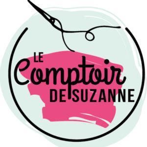 exposants-createurs-2020-international-lille-tattoo-convention-france-le-comptoir-de-suzanne-2