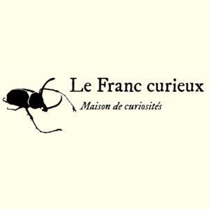 exposants-createurs-2020-international-lille-tattoo-convention-france-le-franc-curieux-2