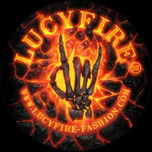 exposants-createurs-2020-international-lille-tattoo-convention-france-lucyfire-fashion