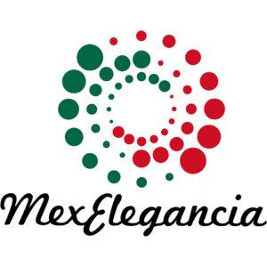 exposants-createurs-2020-international-lille-tattoo-convention-france-mexelegancia
