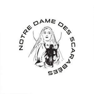 exposants-createurs-2020-international-lille-tattoo-convention-france-notre-dame-des-scarabes