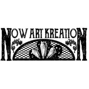 exposants-createurs-2020-international-lille-tattoo-convention-france-now-art-kreation-2