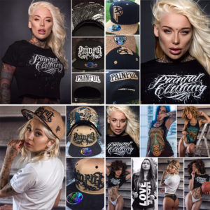 exposants-createurs-2020-international-lille-tattoo-convention-france-painful-clothing-2