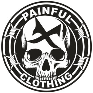 exposants-createurs-2020-international-lille-tattoo-convention-france-painful-clothing