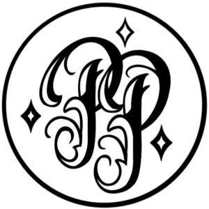 exposants-createurs-2020-international-lille-tattoo-convention-france-pirate-piercing