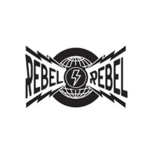 exposants-createurs-2020-international-lille-tattoo-convention-france-rebel-rebel