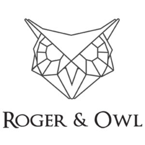exposants-createurs-2020-international-lille-tattoo-convention-france-roger-and-owl