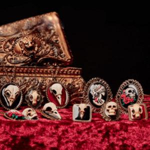 exposants-createurs-2020-international-lille-tattoo-convention-france-skullture-2