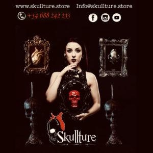 exposants-createurs-2020-international-lille-tattoo-convention-france-skullture