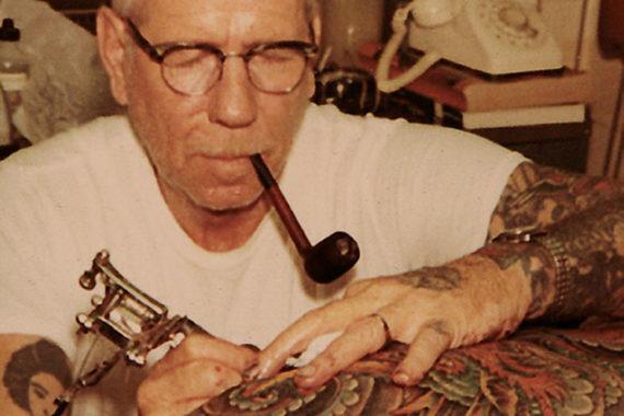 les-precurseurs-du-tatouage-international-lille-tattoo-convention-actualites-convention-france