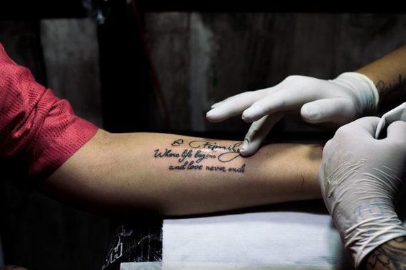 soigner-son-tatouage-international-lille-tattoo-convention-actualites-convention-france