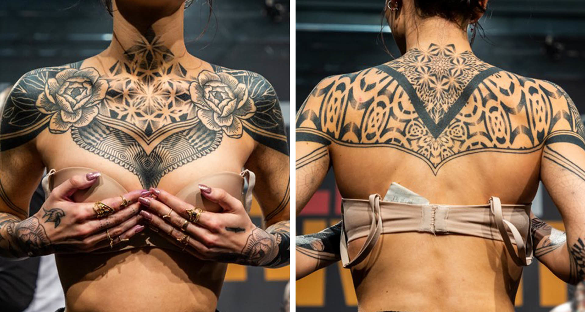 tatouage-en-france-qui-se-tatoue-en-france