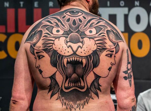 tatouage-en-france-qui-se-tatoue-en-france-5