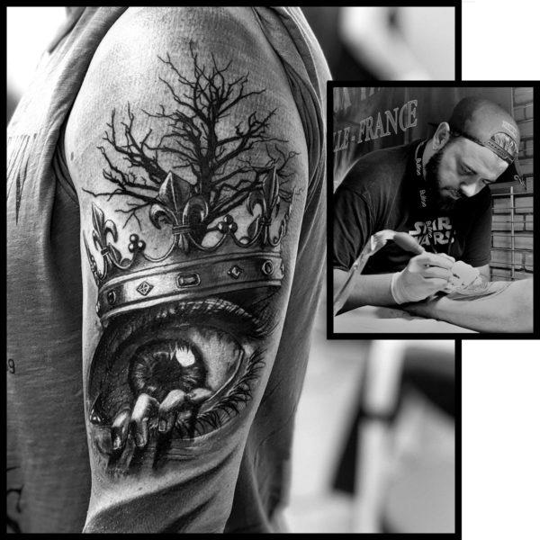 Aleks-Lîle-aux-tatouages-France-international-lille-tattoo-convention-2020-artistes-tatoueurs-1