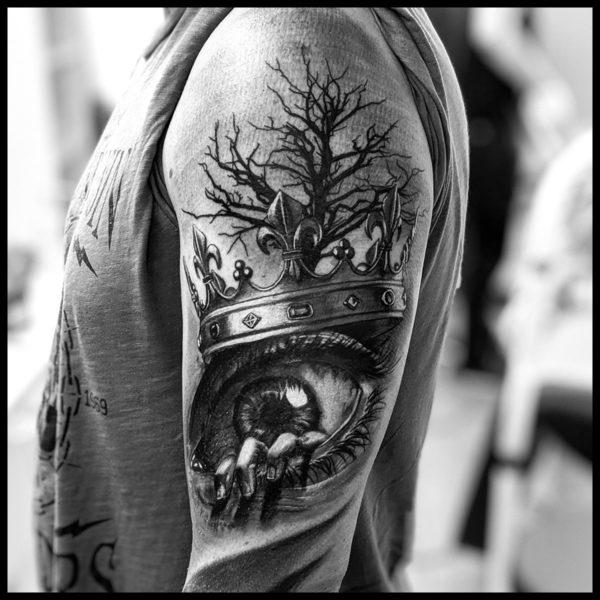 Aleks-Lîle-aux-tatouages-France-international-lille-tattoo-convention-2020-artistes-tatoueurs-4