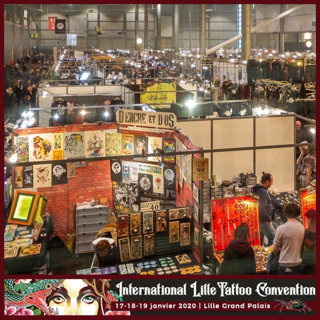 espace-presse-international-lille-tattoo-convention-communique-journaliste-france-2020