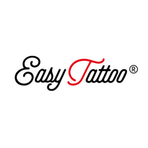 exposants-createurs-2020-international-lille-tattoo-convention-france-MBA